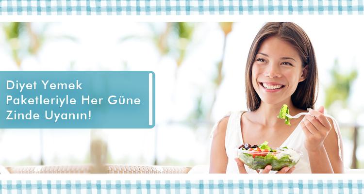 diyet yemek paketleriyle her güne zinde uyanin - Diyet Yemek Paketleriyle Her Güne Zinde Uyanın!