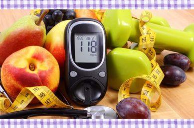 healtfıt sekerhastaları blog 389x258 - Şeker Hastalarında Doğru Beslenme Nasıl Olmalı?