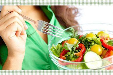 healtfıt vejeteryanbeslenme 389x258 - Vejeteryan Beslenmesi Nasıl Olmalıdır?