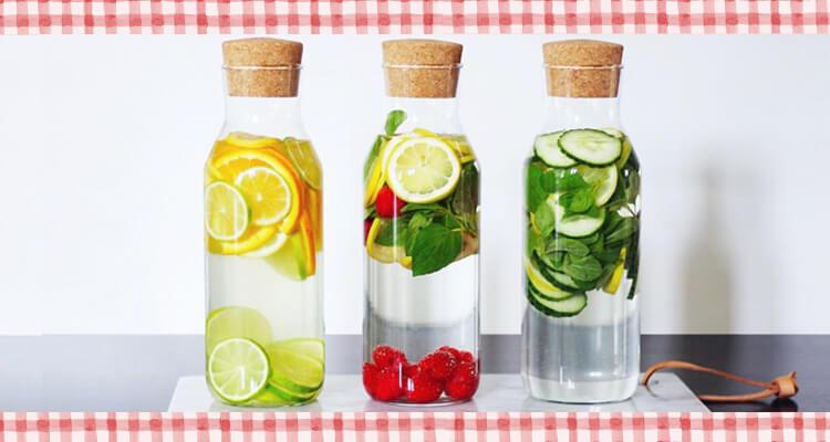 healtfitt detokssuyutarıfleri - Yağ Yakıcı Detoks Suyu Tarifleri