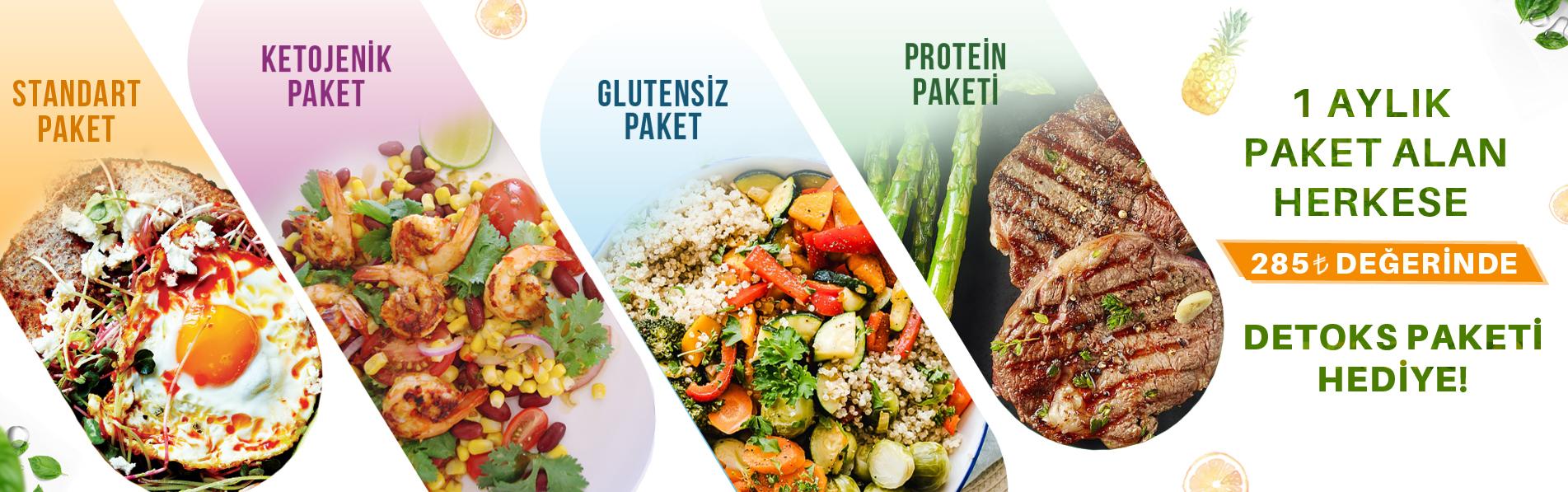 kapiya teslim ketojenik paket glutensiz paket protein paket diyet yemekleri - Diyet Yemek Servisi