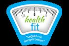 HealthFit-Adrese Teslim Diyet Yemekleri Servisi – Uygun Fiyatlar