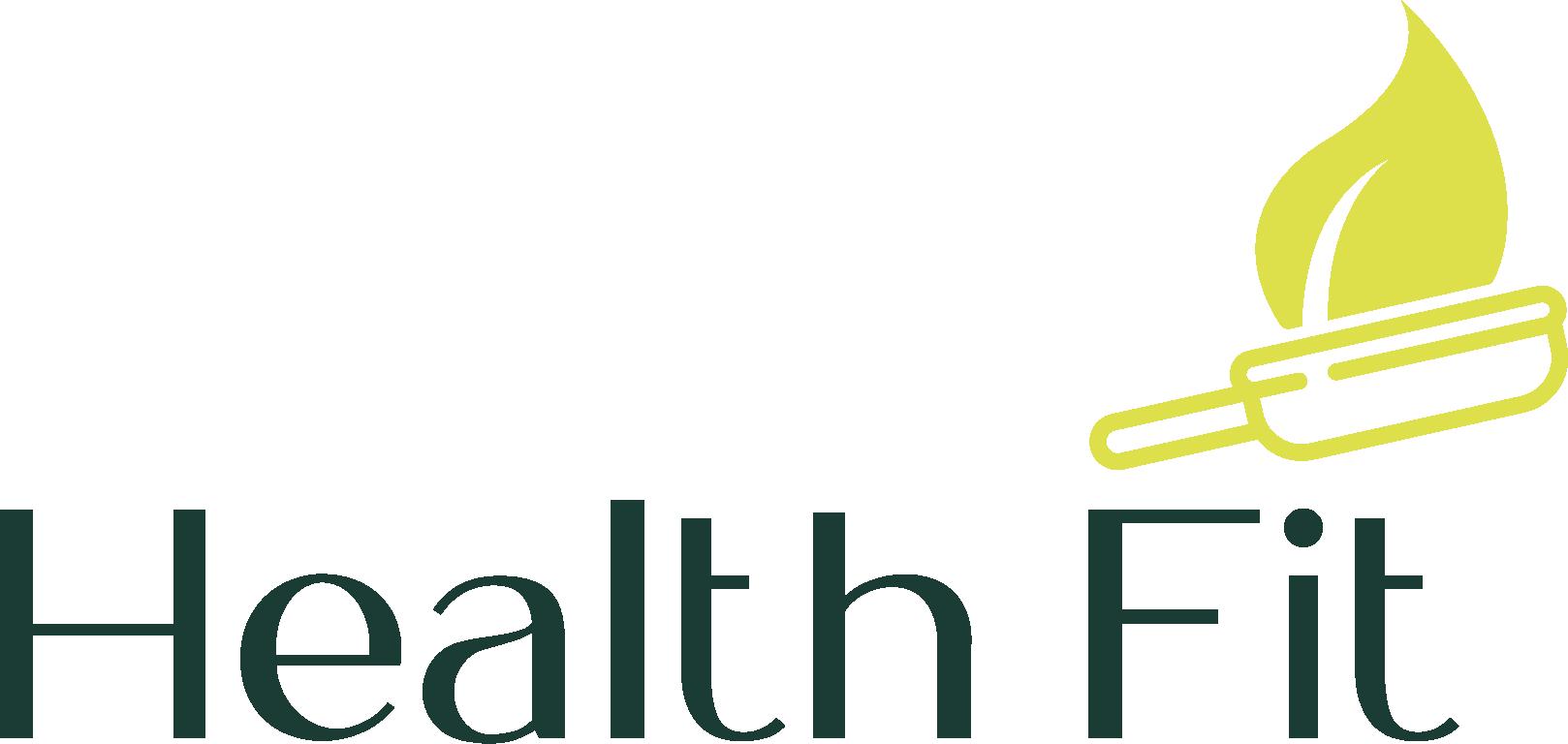 HealthFit-Diyet Yemekleri